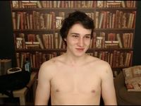 Lance Rudolf Private Webcam Show