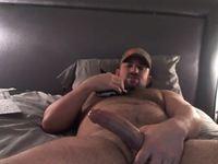 Jason Cocks Private Webcam Show