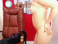 Vicki Tender Private Webcam Show