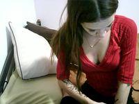 Marria Lav Private Webcam Show