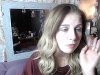Auttie Marie Private Webcam Show