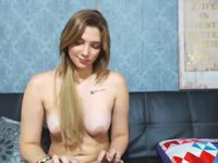 Kym Taylor Private Webcam Show