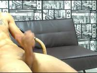 Jared Grey Private Webcam Show