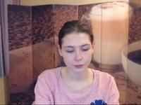 Jack Elgin Private Webcam Show