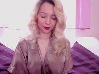 Emily Milty Private Webcam Show