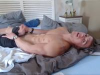 Paul Morisette Private Webcam Show