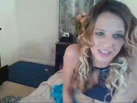 Jayla Wilson Private Webcam Show