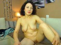 Alba Giovanni Private Webcam Show