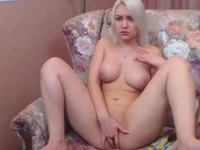 Milas Grey Private Webcam Show