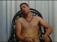 Louisse Private Webcam Show