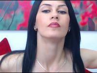 Maddie Magnolia Private Webcam Show