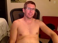 Chase Clarkson Private Webcam Show