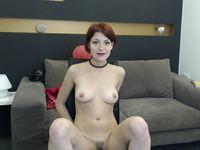 Lolla Blum Private Webcam Show