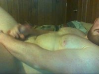Alek Brix Private Webcam Show