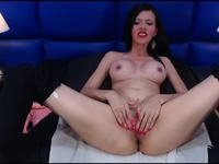Emmyly Star Private Webcam Show