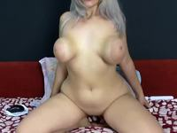 Bella Rosse Private Webcam Show
