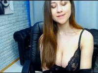 Debbie Rose Private Webcam Show
