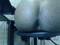 Angel Gusto Private Webcam Show