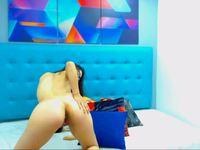 Bonnie Jade Private Webcam Show