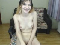Hallie Davis Private Webcam Show