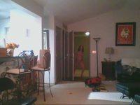 Madeleine Moss Private Webcam Show