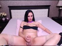 Rachel Price Private Webcam Show