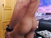 Jeremy Leal Private Webcam Show
