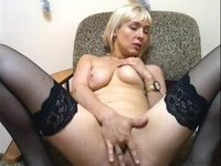 Jina Layne Private Webcam Show