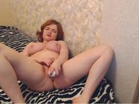 Erika Hops Private Webcam Show
