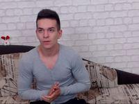 David Raspy Private Webcam Show