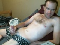 Jay Lovell Private Webcam Show