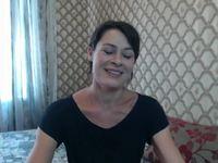 Monika Lenora Private Webcam Show