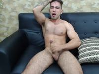 Mikey Stacks Private Webcam Show