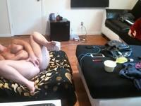 Paige Cohen Private Webcam Show