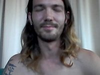 Axle Frost Private Webcam Show