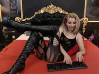 Jessie Ried Private Webcam Show