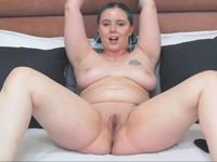 Izzy Brent Private Webcam Show