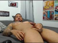 Drake Smith Private Webcam Show