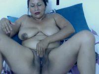 Raisa Roose Private Webcam Show