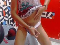 Oliver Rolland Private Webcam Show is Dance