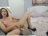 Molly Chase Private Webcam Show