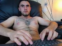 Aaron Renolds Private Webcam Show
