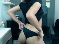 Sara Salis Private Webcam Show