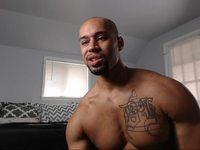 Flex Pleasures Private Webcam Show