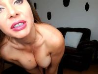 Tease:  Findom Ass Worship, Pussy Denied