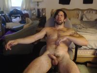 Jimmy Chester Private Webcam Show