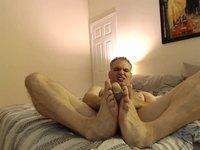 Jake Camer Private Webcam Show