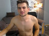 Miles Tebow Private Webcam Show