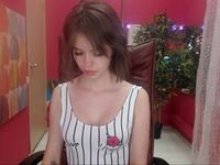 Amber Cage Private Webcam Show