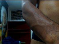 William Tuck Private Webcam Show